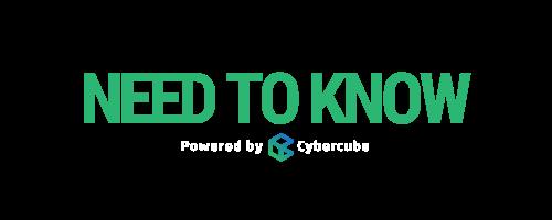 Need-to-know-webinar