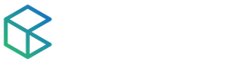CyberCube_logo_transparent-lg