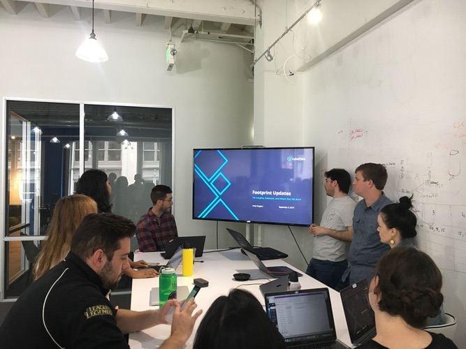 Product-Analytics-Team-3