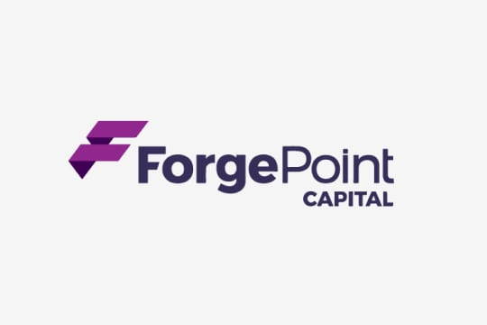 forgepoint-capital